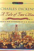 A TALE OF TWO CITIES [SIGNET CLASSICS]
